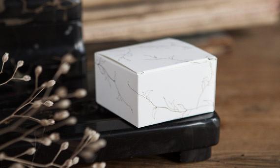 pudełeczka ozdobne małe