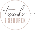 TasiemkaiSznurek.pl